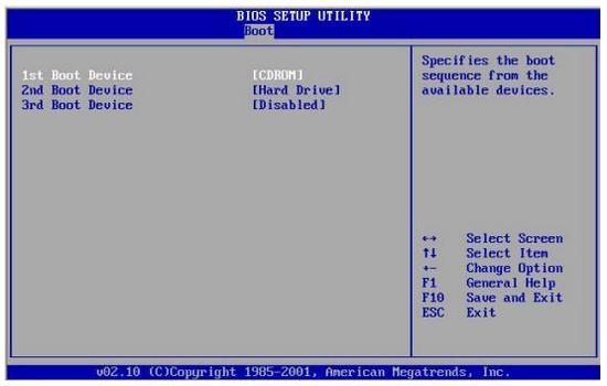 Ustanovka-operatcionnoi-sistemy-Windows-XP-na