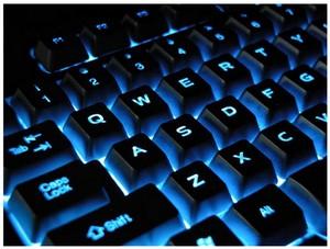 Что такое горячие клавиши Windows?
