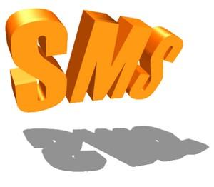Kak-otpravit-besplatnye-SMS-soobshcheniia-cherez-Internet