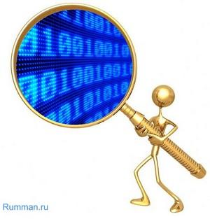 Как найти драйвер по коду устройства?