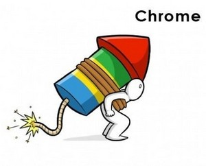 Как ускорить Google Chrome до максимума?
