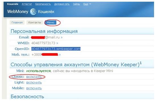 Kak-zavesti-e-lektronnyi-koshelek-WebMoney3