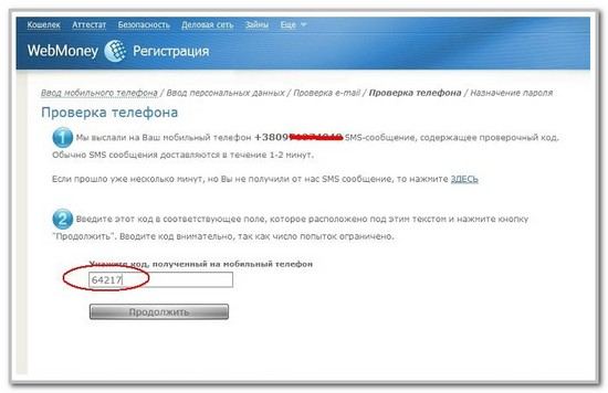 Kak-zavesti-e-lektronnyi-koshelek-WebMoney4