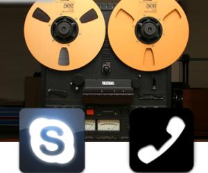 Kak-zapisat-razgovor-v-Skaipe-s-pomoshchiu-iFree-Skype-Recorder?