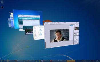 Настройка визуальных эффектов в Windows 7 и Windows 8