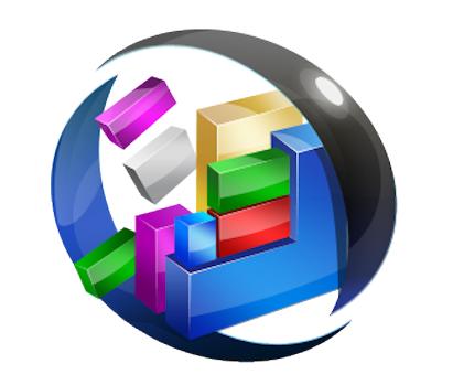 defregmentaciya-diskov-v-Windows-7